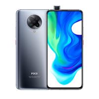 Xiaomi Poco F2 Pro 8/256GB Grey/Серый Global Version